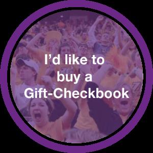 fundraising_goboostershot_btncheckbook