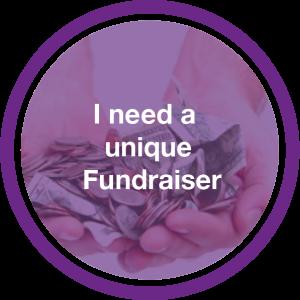 fundraising_goboostershot_btnfundraiser